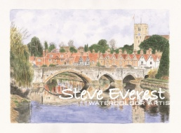 031_aylesford_bridge_website