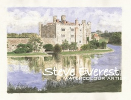 033_leeds_castle_website