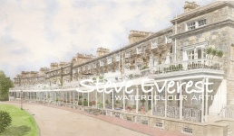 037_calverley_park_crescent_website