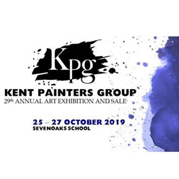 The Kent Painters Group
